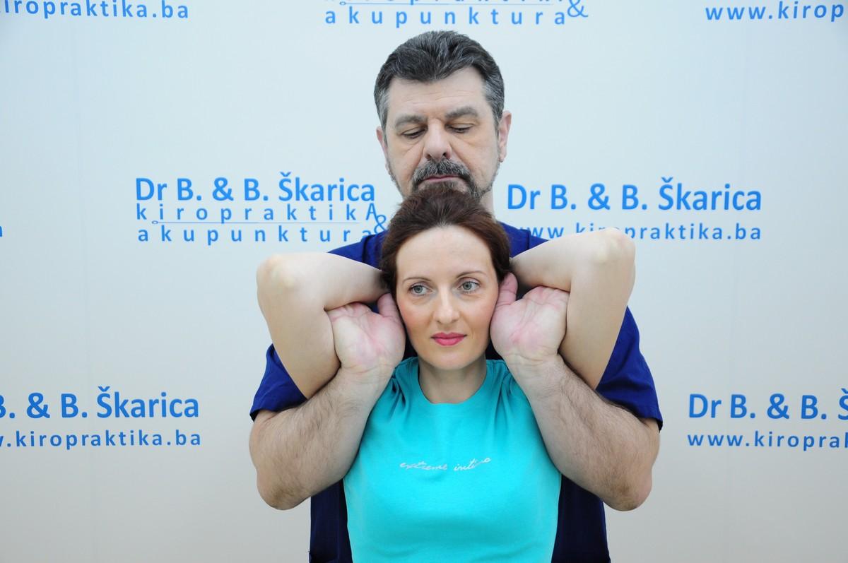 segíthet a kiropraktika a fogyásban)