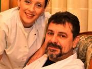 Doktor Boris i Bojana Skarica (3)