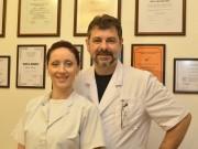 Doktor Boris i Bojana Skarica (6)