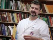 dr-boris-skarica-kiropraktika 003
