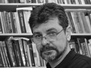 Doktor Boris Škarica