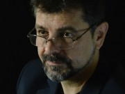 Doktor Boris Skarica